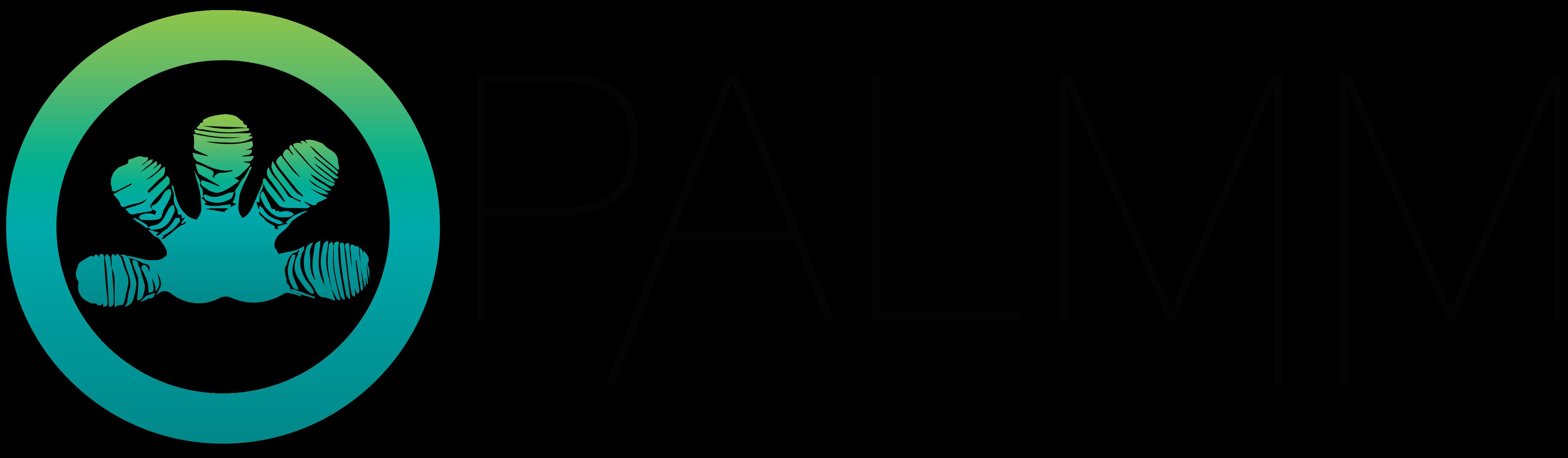 Palmm